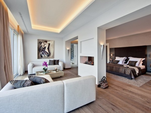 villa in Mallorca5 - Dream Home in Mallorca, Balearic Islands