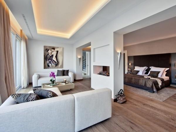 villa in Mallorca5