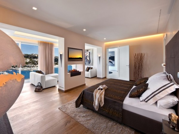 villa in Mallorca6