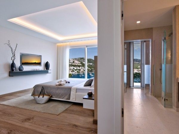 villa in Mallorca8 - Dream Home in Mallorca, Balearic Islands