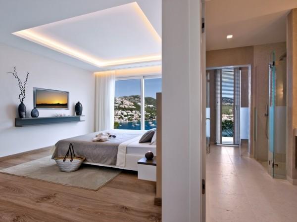 villa in Mallorca8